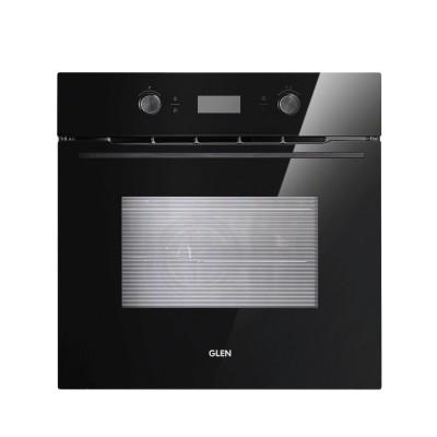 Glen Built-In-Oven 661 Touch MR+Turbo