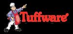Tuffware