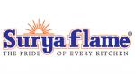 Suryaflame