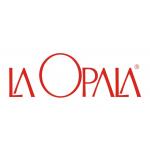 La Opala
