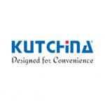 Kutchina