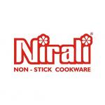 Nirali