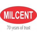 Milcent