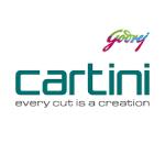 Godrej Cartini
