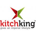 KitchKing
