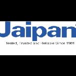 Jaipan