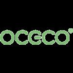 OCECO