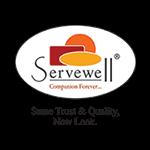 Servewell