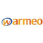 Warmeo