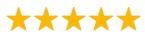 Apnidukaan Reviews